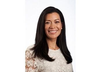 Cincinnati cosmetic dentist Dr. Maria I. Bustamante, DMD