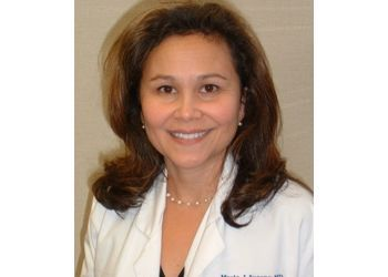 Richmond endocrinologist  Maria J. Iuorno, MD, MS