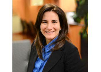 Houston podiatrist Dr. Maria M. Buitrago, DPM, FACFAS, MS