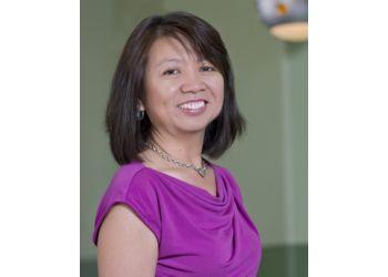 Phoenix pediatrician DR. MARIA MARIANO-NABONG, MD