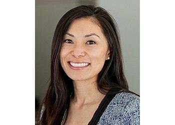 San Francisco dentist Dr. Maria Pham, DDS