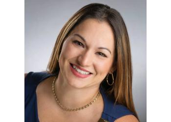 Syracuse cosmetic dentist Dr. Maricarmen Justiniano, DMD