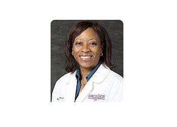 Irving urologist Dr. Marie Blanche N. Tchetgen, MD