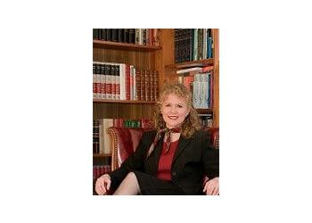 Scottsdale psychiatrist Dr. Marie Gronley, MD