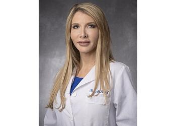 Dr. Mariel Bird, DO