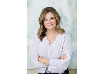 Bridgeport dentist Marilyn Geni, DMD - IMPERIAL DENTAL ASSOCIATES