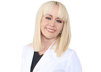 Dr. Marina Adams, DDS Inglewood Dentists