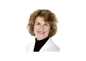 Providence dermatologist Dr. Marina K. Kuperman-Beade, MD