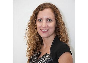 Dr. Marina Krepkh, DDS