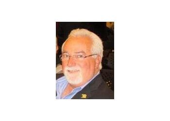 Hialeah psychiatrist Dr. Marino Molina, MD CPI, DABFM