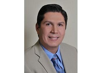 Dr. Mario Iraheta, DDS