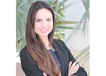 Fort Lauderdale kids dentist Dr. Marisabel Olivera, DMD