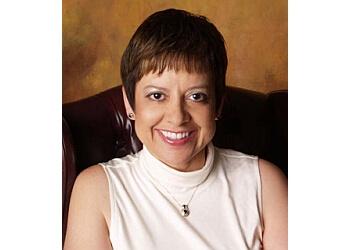 Evansville cosmetic dentist Dr. Maritza O. Jenkins, DMD