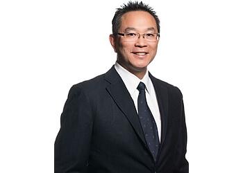 Dr. Mark A. Chin, MD, MPH