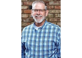 Lubbock marriage counselor Dr. Mark A. White, LMFT - DR. WHITE AND ASSOCIATES, P.C.