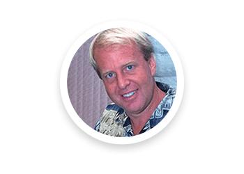 Oxnard orthodontist Dr. Mark C. McDade, DMD