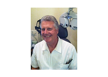 Dr. Mark C. Mewborne, OD Lancaster Eye Doctors