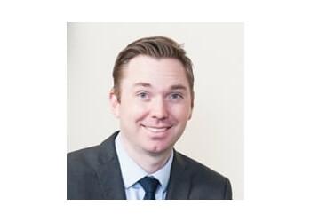 Akron cosmetic dentist Dr. Mark C. Rigby, DMD