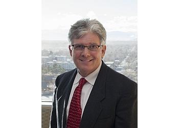 Dr. Mark C. Spitz, MD