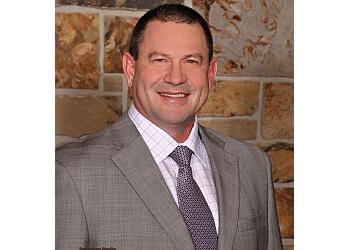 Lincoln dermatologist Dr. Mark D. Heibel, MD