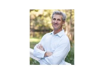 Savannah chiropractor Dr. Mark Domanski, DC