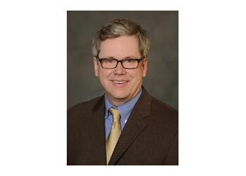 Rockford urologist Mark E. Cormier, MD