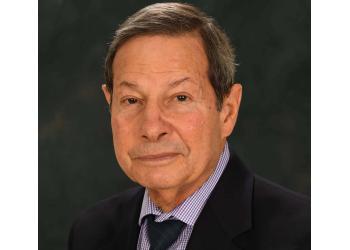Coral Springs pediatric optometrist Dr. Mark E. Goldberg, OD