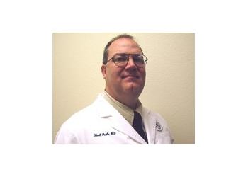 El Paso dermatologist Mark F. Peake, MD - Mountain View Dermatology, PA