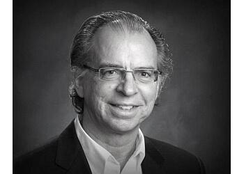 Aurora chiropractor Dr. Mark Grothman, DC