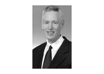 Wichita gastroenterologist Dr. Mark H. Bowles, MD, FACC, FACG