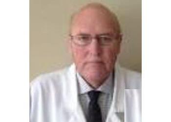 Vallejo pain management doctor Dr. Mark Harris, MD