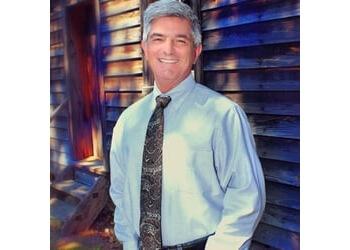 Greensboro orthodontist Dr. Mark J. Katz, DDS
