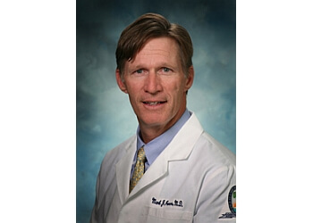 Port St Lucie orthopedic Dr. Mark J. Powers, MD
