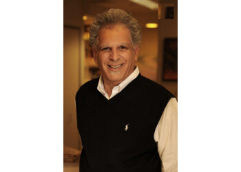 Dr. Mark Jaffee, DDS Boulder Dentists