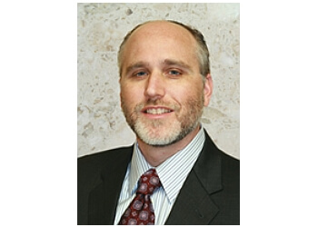 Torrance dermatologist Mark K. Horowitz, DO