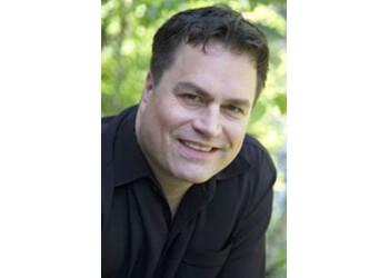 Aurora cosmetic dentist Dr. Mark Kaschube, DDS