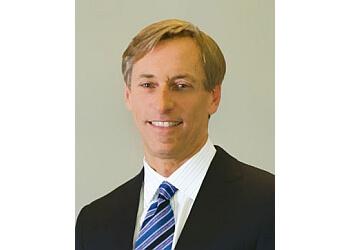 Salinas chiropractor Dr. Mark Kimes, DC
