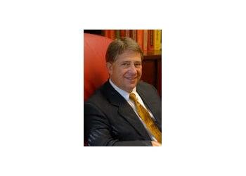 Huntsville ent doctor Dr. Mark L. Hagood, MD