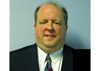 Overland Park psychiatrist Dr. Mark Lawrence Prochaska, MD