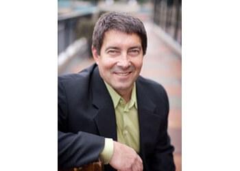 Tacoma podiatrist Dr. Mark Nellermoe, DPM