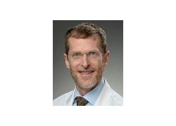 Fontana ent doctor Dr.  Mark Nelson Segal, MD