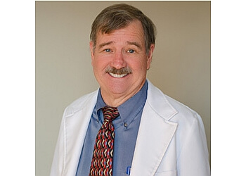 Visalia eye doctor Dr. Mark Price , OD