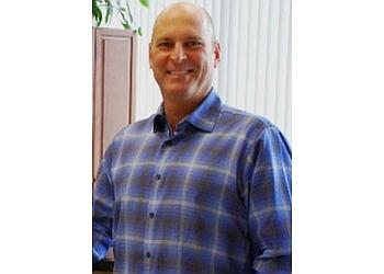 Anaheim chiropractor Dr. Mark R. Mangold, DC, QME