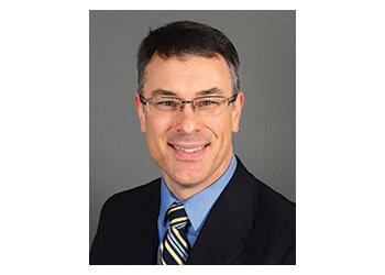 Grand Rapids ent doctor Dr. Mark R. Winkle, MD