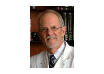Kansas City urologist Mark S. Austenfeld MD