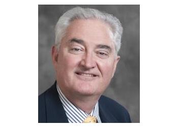 Overland Park ent doctor Dr. Mark S. Walton, MD