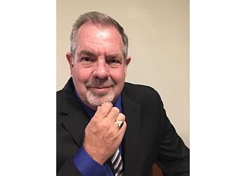 Fontana psychologist Dr. Mark Schnose, Ph.D