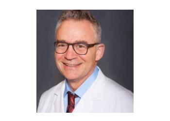 Dr. Mark Sender, MD