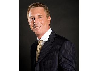 Miami chiropractor Dr. Mark Silverman, DC
