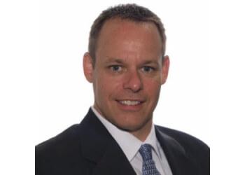 Allentown chiropractor Dr. Mark Walter, Dc